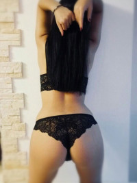 Лучшие проститутки и индивидуалки Абакана с апартаментами