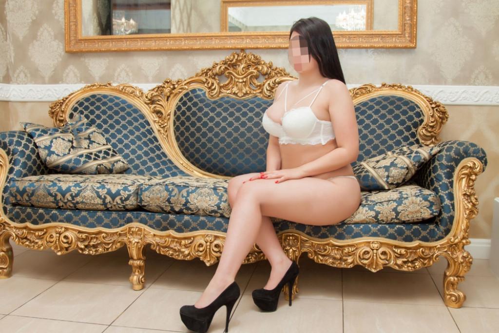 sayt-prostitutok-kazani-porno-zvezda-yana-nova