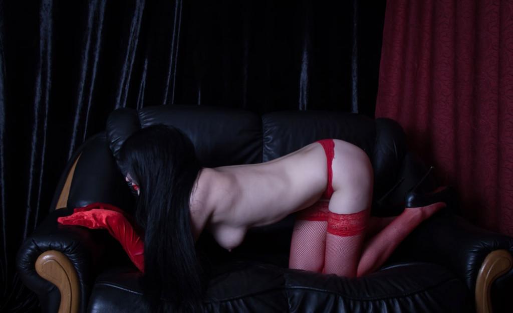 часы работы проституток казани