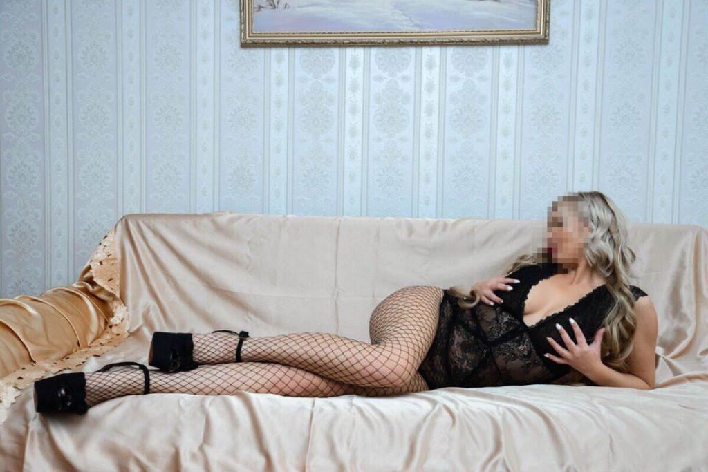 проститутки казани за полтора тысячи рублей рта, мой